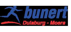 Laufsport Bunert Duisburg